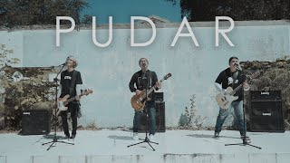 Rossa - Pudar (Cover by Missing Madeline)