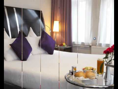 discount-hotels-london----less-costly-london-hotels