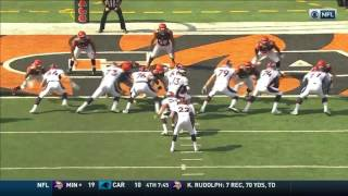 NFL 2016-17 Week 3 highlights