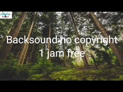 backsound-no-copyright-1-jam-free