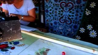 Русский гид в Вене Белла Шаброва(, 2012-08-29T16:21:40.000Z)