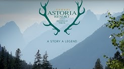 Astoria Resort,  Seefeld Tirol. Sommer Impressionen