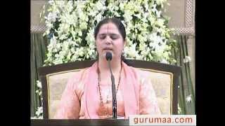 Bhagat Kabir Vani| Kabir Devotional Song| Rehna Nahin Des Begana Hai