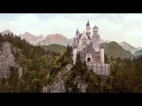 Richard Wagner - Lohengrin - Prelude