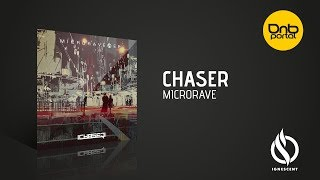 ChaseR - Microrave [Ignescent Recordings]