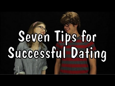 healthy dating relationships christian