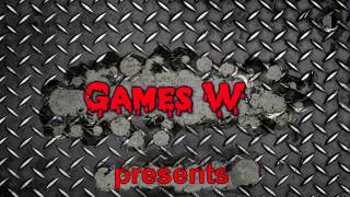 GTA 5 Прохождение Миссия 72 Папарацци Секс-видео