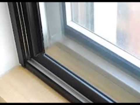 How To Soundproof A Door 4 Amazing Tips To Soundproof A Door Youtube