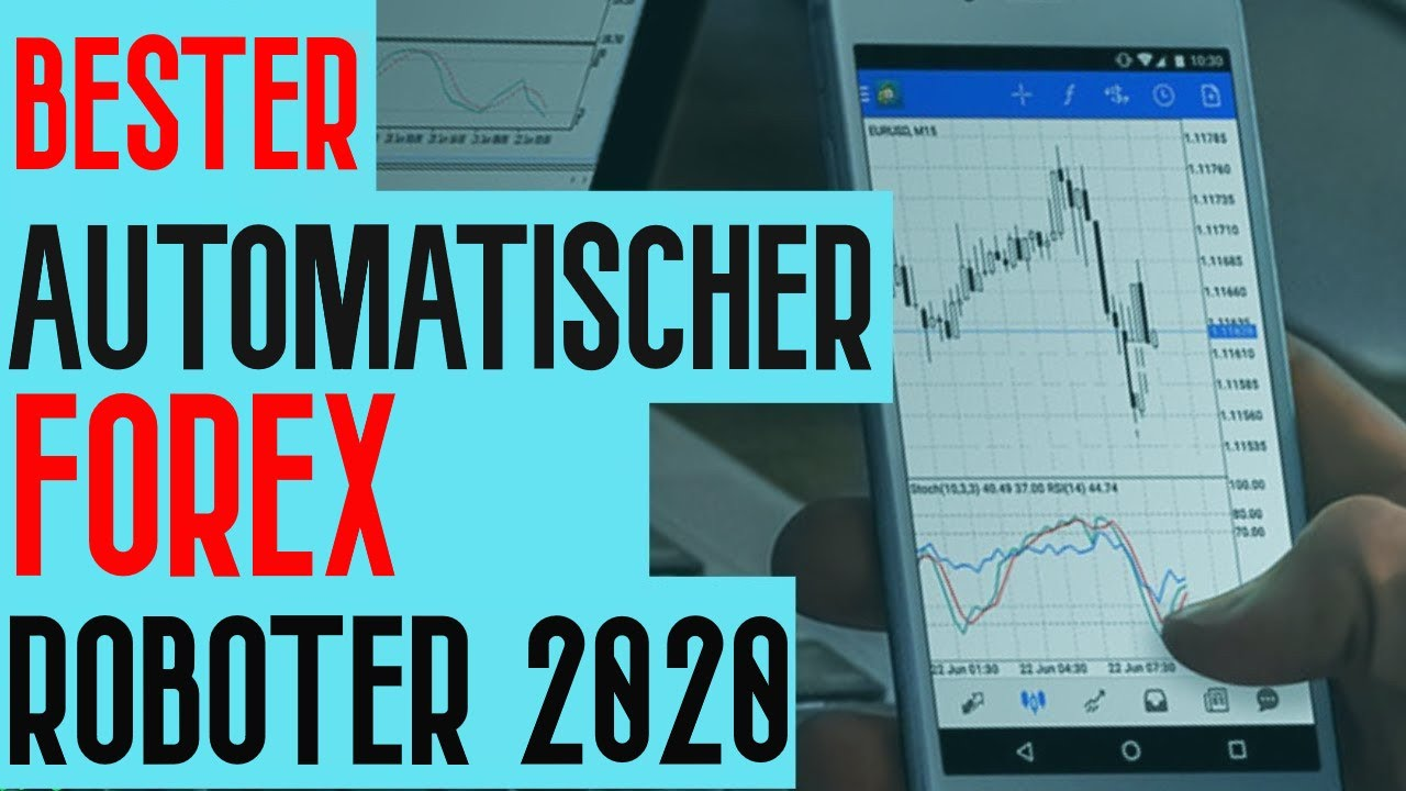 Top aktien 2021 deutschland