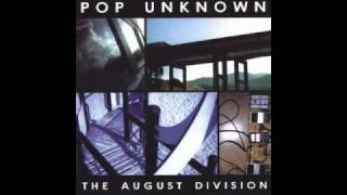 Pop Unknown - As God and Everest