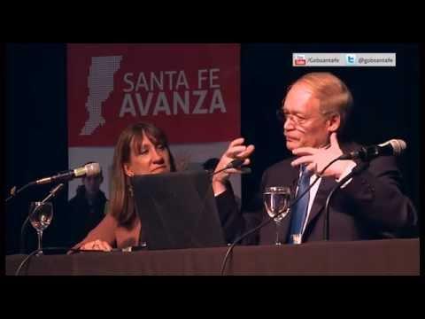 "Ángel Díaz Barriga, ""Curriculum en Educación"""