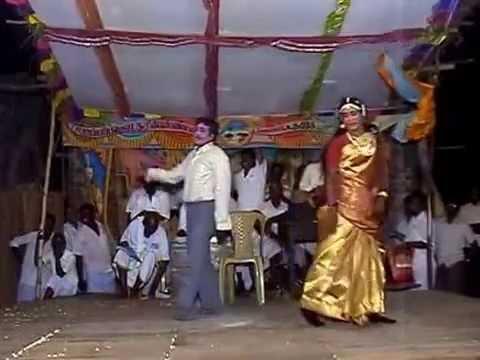 Seevaga chinthamani full story in tamil