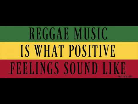 SWEET REGGAE MUSIC FOR ALL REGGEA LOVERS (SANCHEZ, BERES HAMMOND , GARNET SILK , BEENIE MAN, ETC.)