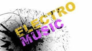Timbaland Ft. Elton John - 2 Man Show (Cool Project & DJ Serhio .wmv