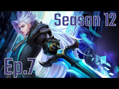 Heroes Evolved   Season 12   Ep.7 The King Returns