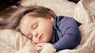 رقية شرعية قبل النوم بصوت جميل جدا