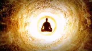 The Reincarnation Soul Trap