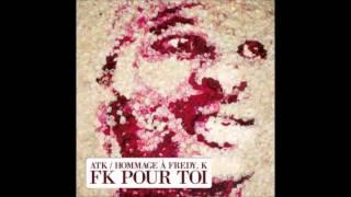 Fk Pour toi - ATK All Stars