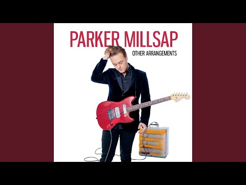 Parker Millsap on 'Gospel Sex Music' of New Album – Rolling
