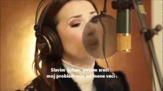 Moj je zivot moja pjesma (official video HD + lyrics) thumbnail