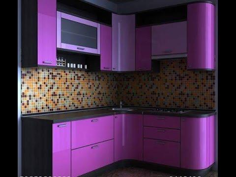 деревянные кухни под заказ клиента днепропетровск цены расценки .