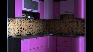 Купить кухню в Днепропетровске | Кухни под заказ Днепропетровск| #edblack(Представляю видео работ под заказ нашей творческой мастерской.Вся свежая информация и базовые цены на..., 2014-10-27T12:32:05.000Z)