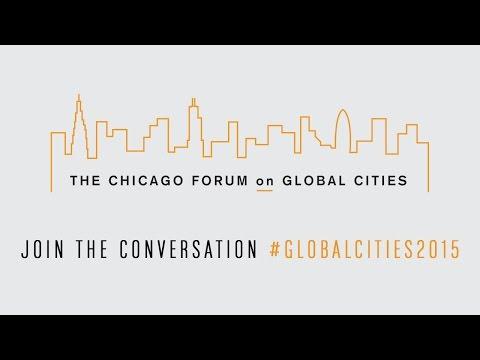 University of Chicago Urban Labs