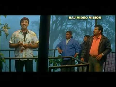 Vanakkam Thalaiva Full Movie Part 12 Travel Video