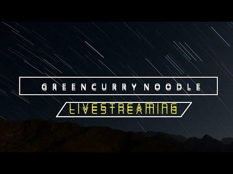 CurryNoodle Live - Tokyo Xtreme Racer 3 // FINISH OSAKA STAGE 1!