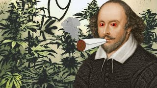 10 Things School Never Taught You About Shakespeare