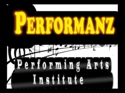 PERFORMANZ Performing Arts