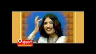 Tum Ho Ganesh Bemisal - Hey Ganraja - Shahnaz Akhtar - Hindi Devotional Song