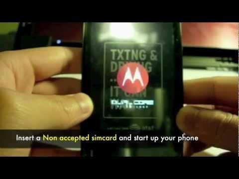 hook up messaging app