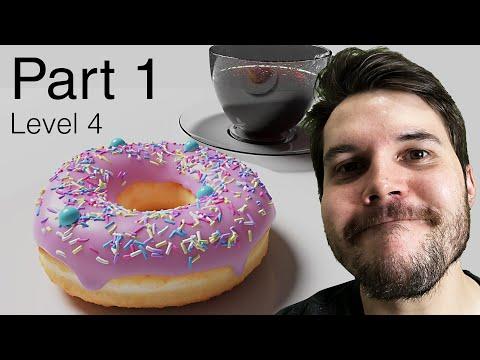 part-1,-level-4:-composition---blender-beginner-tutorial