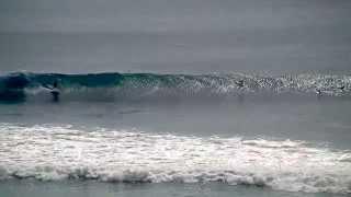 Impossibles, Bali Surf Cam