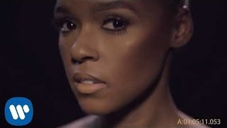 Watch Janelle Monae Cold War video