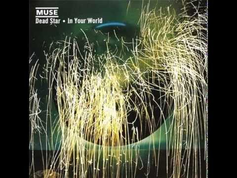 Клип Muse - In Your World