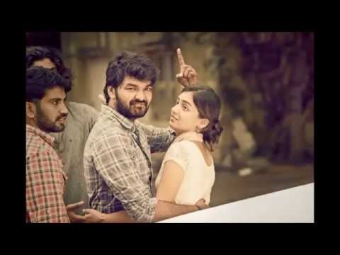 Making of Enthaaraa Enthaaraa Song - Thirumanam Enum Nikkah