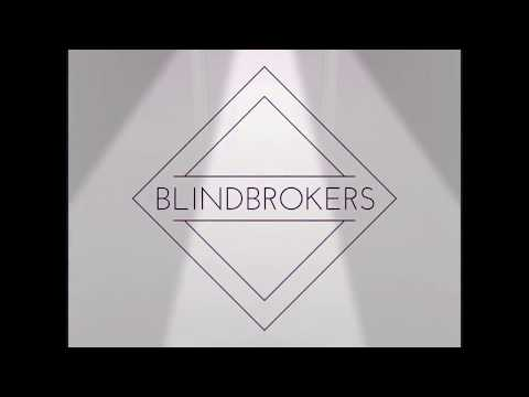 Blind Brokers