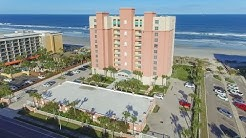 Live on the OCEANFRONT In Jax beach!!!