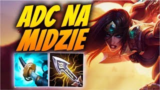 ANTY-MAG ADC