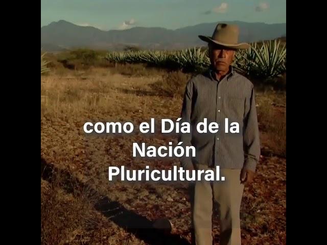 Nación Pluricultural