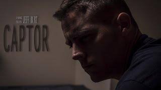 Captor (Short Film)