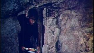 Hunchback Of The Morgue US trailer (Paul Naschy)