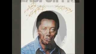 LABI SIFFRE - RUN TO HIM 1981