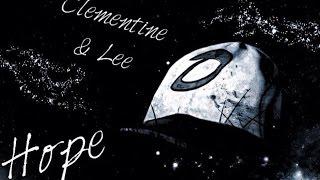 Clementine & Lee | Hope