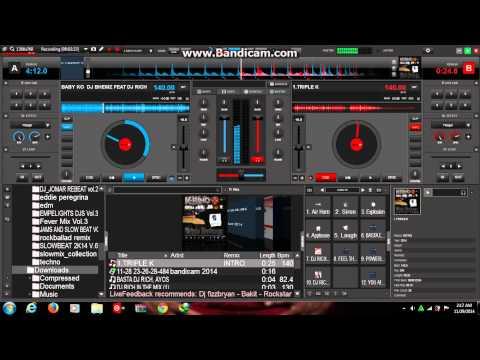 BABY KO DJ BHEMZ FT  DJ RICH