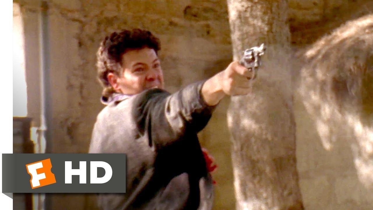 Download El Mariachi (1992) - No More Moco Scene (10/10) | Movieclips