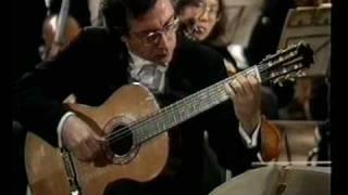 Choro N° 1 (Heitor Villa-Lobos) - Turibio Santos