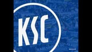 Die 5 Besten KSC Fangesänge